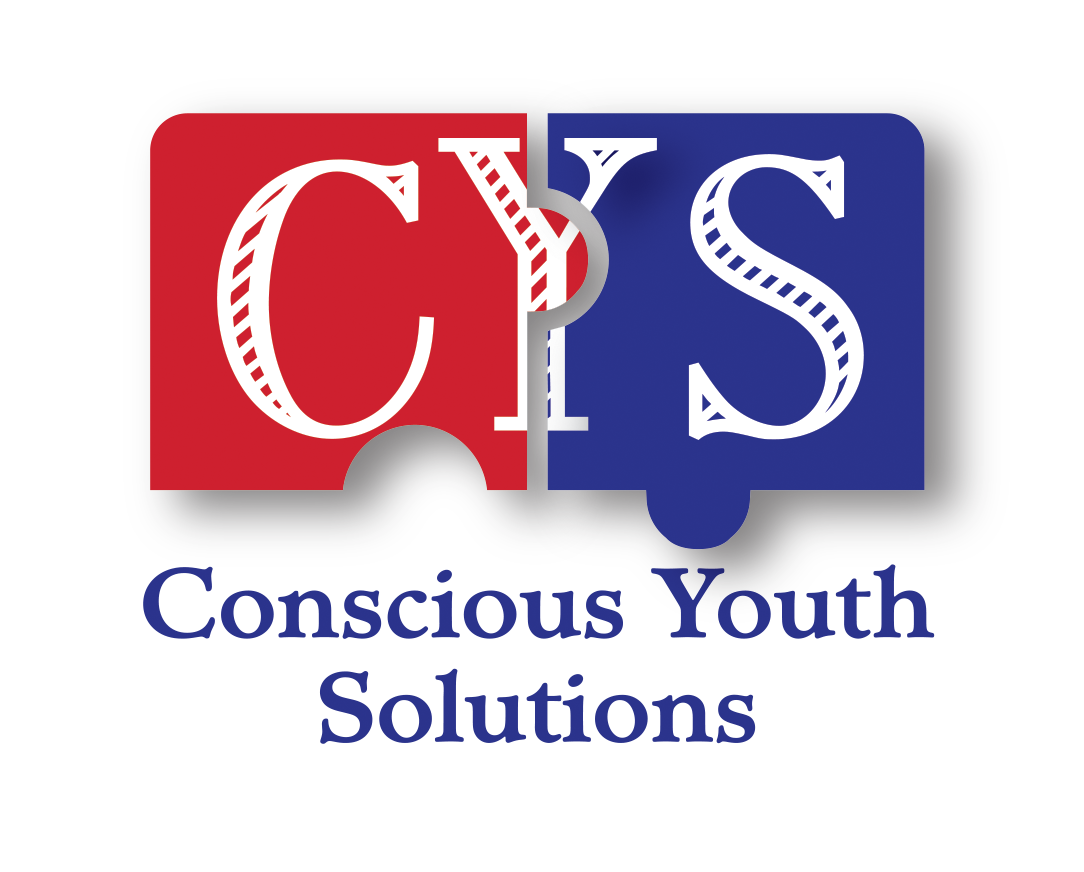 Conscious Youth Solutions